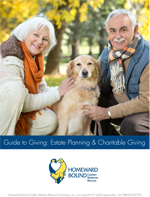 HB-Guide-To-Giving